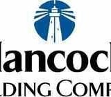 Hancock Holding Company (NASDAQ:HBHC)