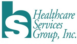 Healthcare Services Group, Inc. (NASDAQ:HCSG)