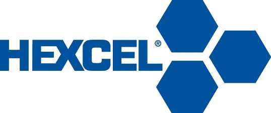 Hexcel Corporation (NYSE:HXL)