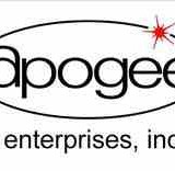 Apogee Enterprises, Inc. (NASDAQ:APOG)