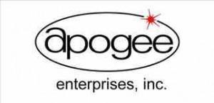 Apogee Enterprises, Inc. (NASDAQ:APOG)