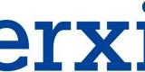 InterXion Holding NV (NYSE:INXN)