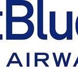 JetBlue Airways Corporation (NASDAQ:JBLU)