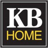 KB Home (NYSE:KBH)