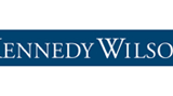 Kennedy-Wilson Holdings Inc (NYSE:KW)