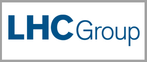LHC Group, Inc. (NASDAQ:LHCG)
