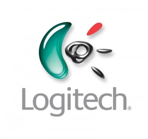 Logitech International SA (USA) (NASDAQ:LOGI)
