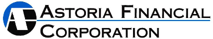 Astoria Financial Corp (NYSE:AF)