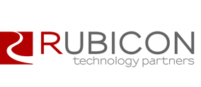 Rubicon Technology, Inc. (NASDAQ:RBCN)