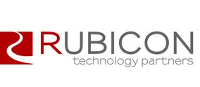 Rubicon Technology, Inc. (NASDAQ:RBCN)