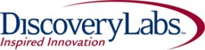 Discovery Laboratories, Inc