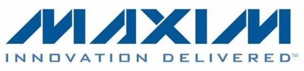Maxim Integrated Products Inc. (NASDAQ:MXIM)