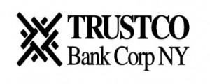 TrustCo Bank Corp NY (NASDAQ:TRST)
