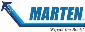 Marten Transport, Ltd (NASDAQ:MRTN)