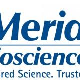 Meridian Bioscience, Inc. (NASDAQ:VIVO)