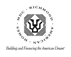 M.D.C. Holdings, Inc. (NYSE:MDC)