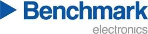 Benchmark Electronics, Inc. (NYSE:BHE)