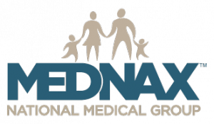 Mednax Inc. (NYSE:MD)