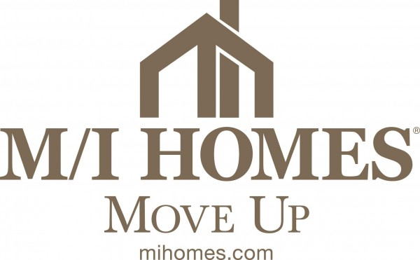 M/I Homes Inc (NYSE:MHO)