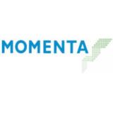 Momenta Pharmaceuticals, Inc. (NASDAQ:MNTA)