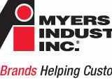 Myers Industries, Inc. (NYSE:MYE)