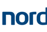 Nordion Inc (USA) (NYSE:NDZ)