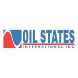 Oil States International, Inc. (NYSE:OIS)