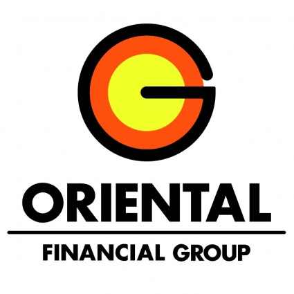 Oriental Financial Group Inc. (NYSE:OFG)