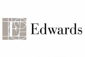 Edwards Lifesciences Corp (NYSE:EW)