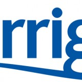 Perrigo Company (NYSE:PRGO)