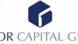 Taylor Capital Group Inc (NASDAQ:TAYC)