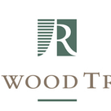 Redwood Trust, Inc. (NYSE:RWT)
