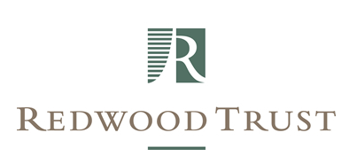 Redwood Trust, Inc. (NYSE:RWT)