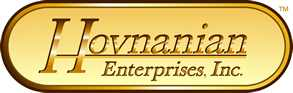 Hovnanian Enterprises, Inc. (NYSE:HOV)