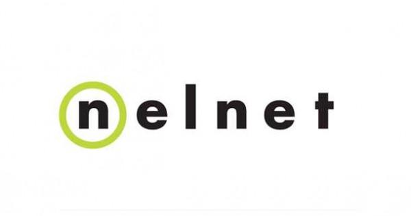 Nelnet, Inc. (NYSE:NNI)