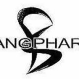 ShangPharma Corp (ADR) (NYSE:SHP)