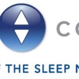 Select Comfort Corp. (NASDAQ:SCSS)