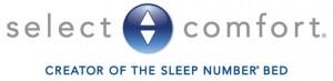 Select Comfort Corp