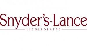 Snyder S Lance Inc (NASDAQ:LNCE)