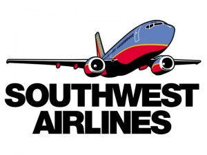 Southwest Airlines Co. (LUV)