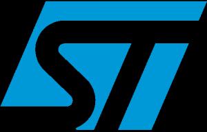 STMicroelectronics N.V. (ADR) (NYSE:STM)