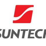 Suntech Power Holdings Co., Ltd. (ADR) (NYSE:STP)