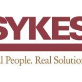 Sykes Enterprises, Incorporated (NASDAQ:SYKE)