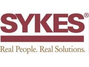 Sykes Enterprises, Incorporated (NASDAQ:SYKE)