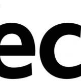 Teck Resources Ltd (USA) (NYSE:TCK)