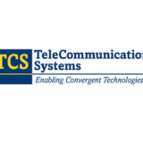 TeleCommunication Systems, Inc. (NASDAQ:TSYS)
