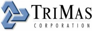 TriMas Corp (NASDAQ:TRS)