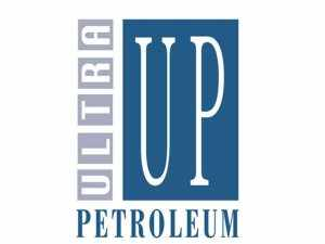 Ultra Petroleum Corp. (NYSE:UPL)