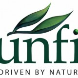United Natural Foods, Inc. (NASDAQ:UNFI)