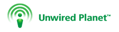 Unwired Planet Inc (NASDAQ:UPIP)